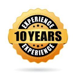 十年銷毀經驗:我們已為超過 400 間公司服務